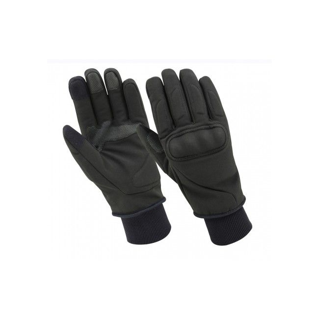 GANTS SWING GLOVES - VSTREET