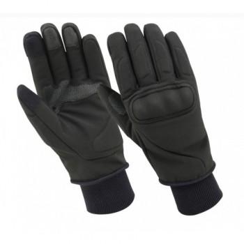 SWING Gloves - VSTREET