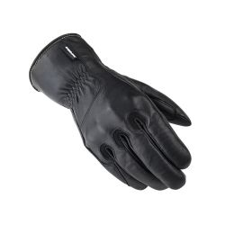 GANTS METROPOLE LADY - SPIDI
