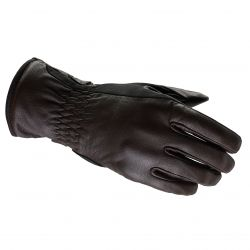 GANTS MYSTIC LADY - SPIDI