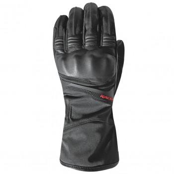 Handschuhe CHICAGO - RACER