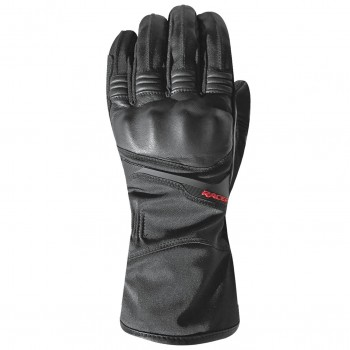 GANTS CHICAGO - RACER