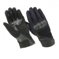 Gloves ANGEL - VSTREET