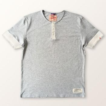 T-shirt do ouro Miner - Velocidade domingo