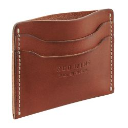 PORTE - CARTE Flat 95011 - RED WING