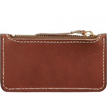 PORTEFEUILLE Zipper Pouch 95014 - RED WING