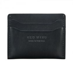 PORTE - CARTE Flat 95019 - RED WING
