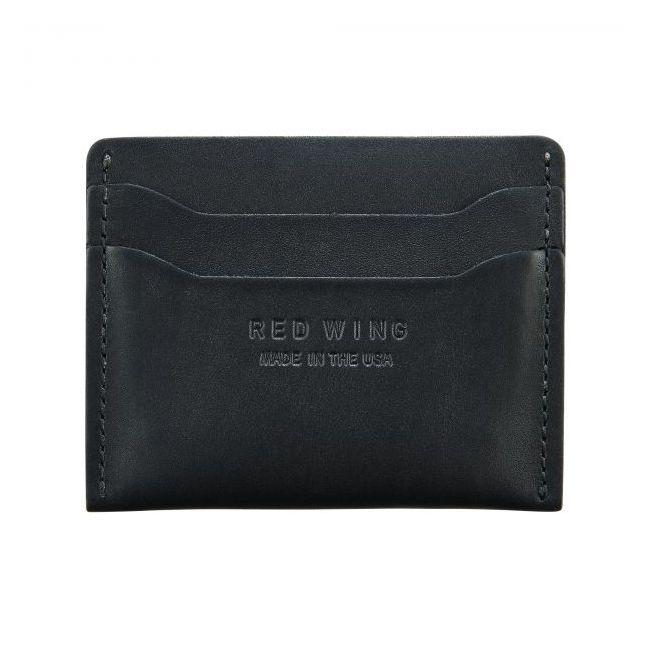 PORTE - CARTE Flat 95019 - RED WING