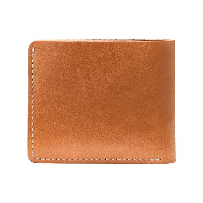 PORTEFEUILLE CLASSIC BIFOLD 95026 - RED WING