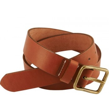 BELT HERITAGE 96500 - RED WING