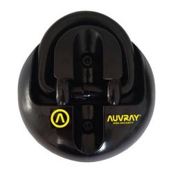 POINT FIXE SECURITE 65 X 42 D.14 - AUVRAY