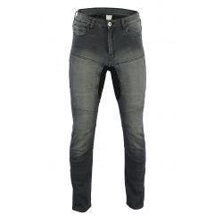 PANTS ROAD (Gray) - V-CALLE