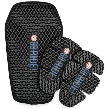 ARMOR kit de protección (masculino) -Roland SANDS