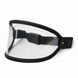 VISIERE HEROINE CLASSIC GOGGLE - HEDON