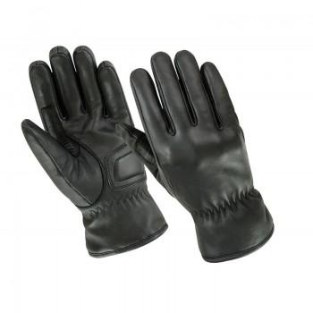Handschuhe VSTREET - MAXWELL