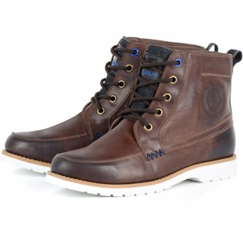 CHAUSSURES OVP-11 HOMME HOMOLOGUÉ - OVERLAP