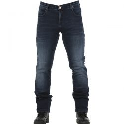 JEAN MONZA MAN APPROVED - OVERLAP