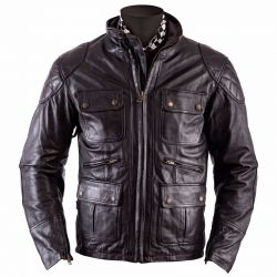 Helstons Hunt Jacket