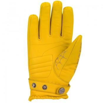 Handschuhe SEGURA CASSIDY