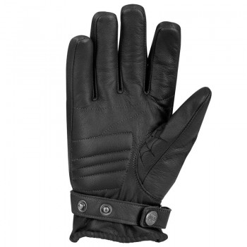 GLOVES SEGURA CASSIDY