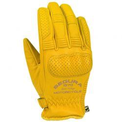 Handschuhe SEGURA LADY CASSIDY