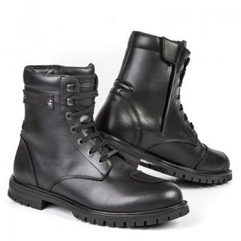 Jack Café Racer Stylmartin Boots