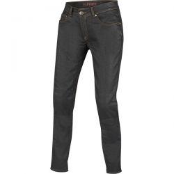 Pantalon LADY COSTONE - SEGURA