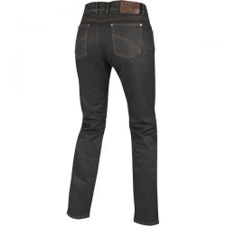 Pantalon LADY COSTONE - SEGURA