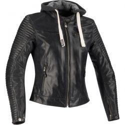 Jacket LADY DORIAN - SEGURA