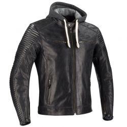 Jacket DORIAN - SEGURA