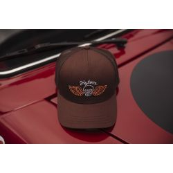 CAP STICK Kytone