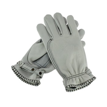 Kytone Handschuhe Handschuhe CE Blanc