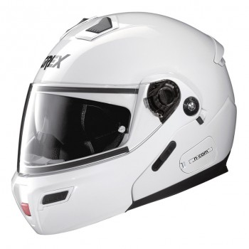 Casque G9.1 Evolve Kinetic n-Com-GREX