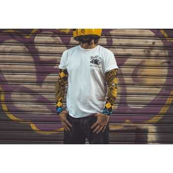 Manchettes Holy Freedom SLEEVES LUCHADOR SLEEVES