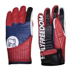 Gants Holy Freedom FLAT TRACK