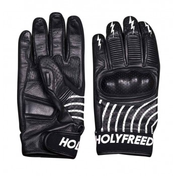 Gants Holy Freedom IPNOTICO