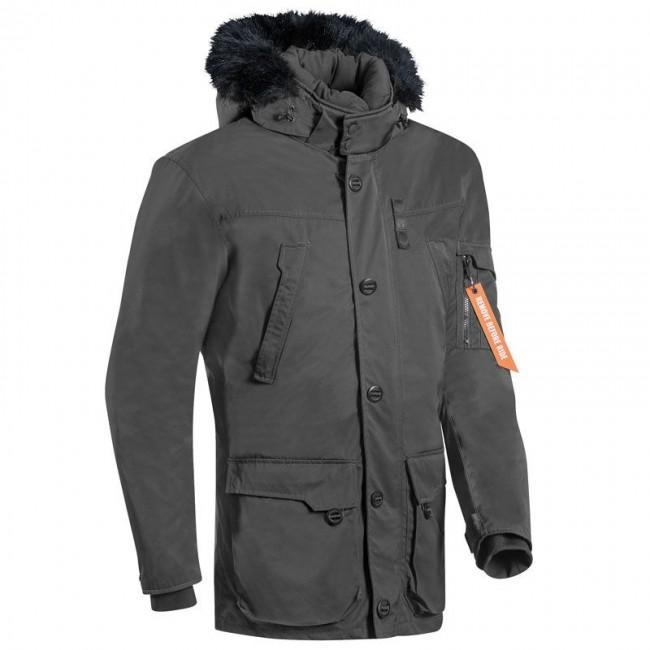 abbigliamento IXON moto: guanti, giacche, pantaloni