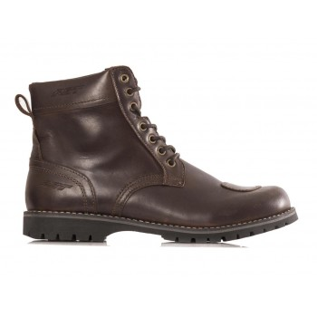 Boots RST standard Roadster Road brown man