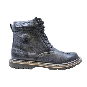 Boots RST Roadster standard black man Route