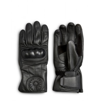 Handschuhe SPRITE - BELSTAFF
