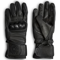 GANTS HESKETH - BELSTAFF