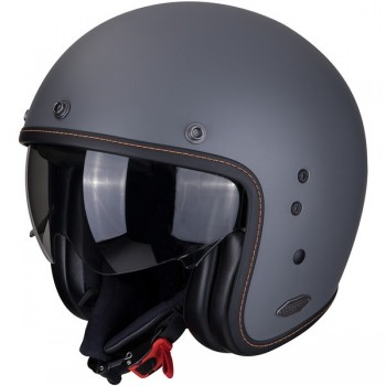 CASQUE BELFAST - SCORPION