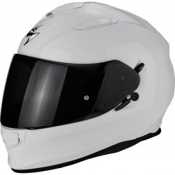 CASQUE EXO-510 AIR - SCORPION
