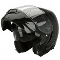 CASQUE EXO-3000 AIR Solid - SCORPION