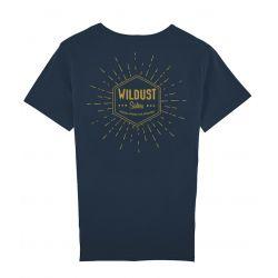 Camiseta mujer WILDUST - El Wildust