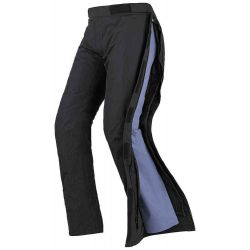 COMMUTER RAIN PANTS - V-STREET