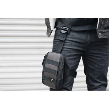 Set holster et sacoche de jambe LA8 Legend Gear SW-MOTECH