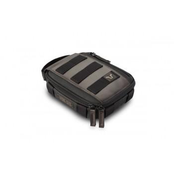 Pochette accessoire LA2 Legend Gear SW-MOTECH