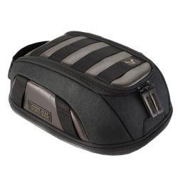 Tankbag LT1 Legend Gear SW-MOTECH