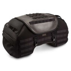 saddlebag LR2 Legend Gear SW-MOTECH